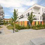 Практикум: как правильно обменять вторичную квартиру на новостройку
