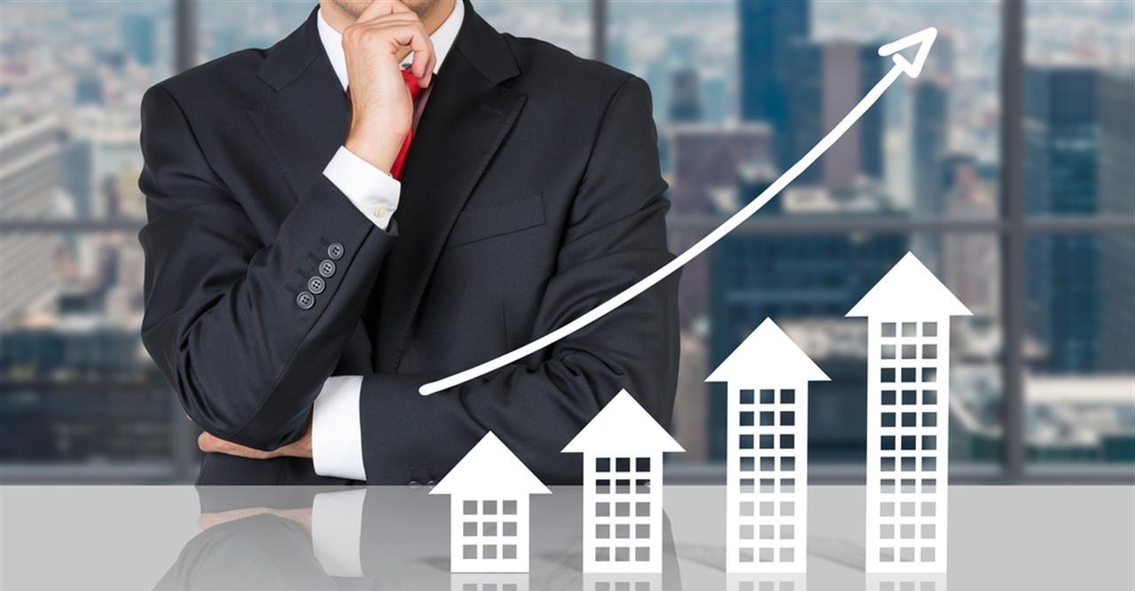 Портал о новостройках и инвестициях